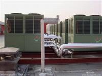 上海酒店宾馆制冷设备收购