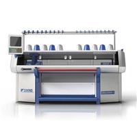 紡織機械歐盟CE認證俄羅斯EAC或GOST認證