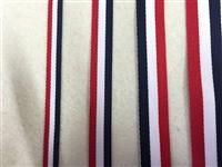 质优:高密涤纶多色织带批发 远宏不含中间商赚差价