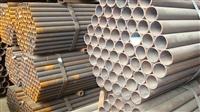 云南不锈钢焊接管厂家