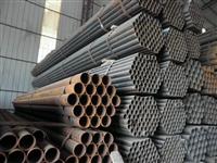 云南大口径直缝焊接钢管