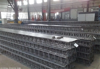 长春钢筋桁架楼承板厂家,供应吉林楼承板