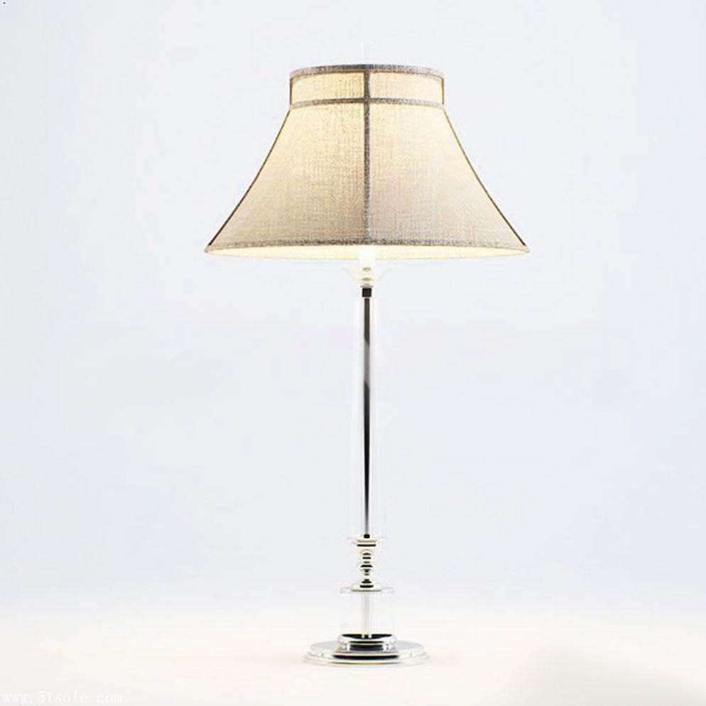 法国LED进口要素