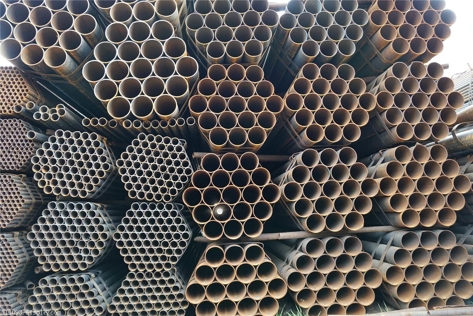 昆明焊管价格怎么样