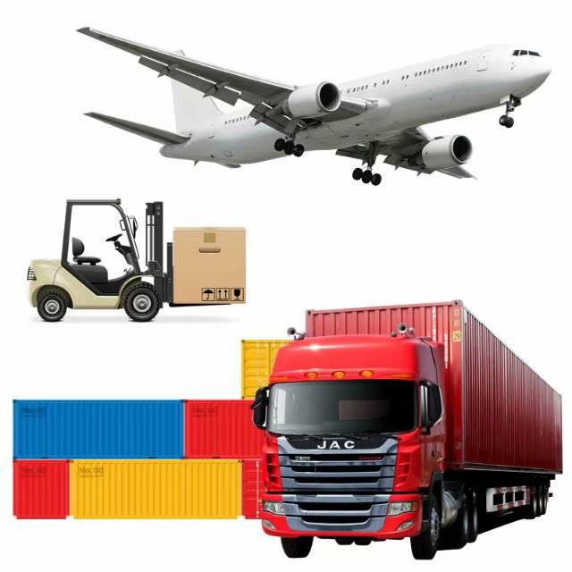 新加坡到中国快件包裹转运香港 宠物粮运输香港包税清关进口国内