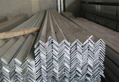 云南角钢规格齐全.角钢价格优惠