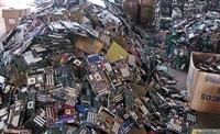 上海電子產品回收