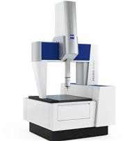 德国蔡司zeiss高精度坐标测量机PRISMO ultra 7/10/5