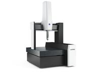 德国蔡司zeiss高性能坐标测量机CMM CONTURA7106
