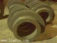 消失模鑄鋼件專業生產企業