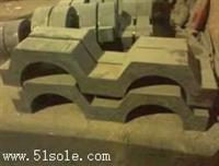 消失模铸钢件定制企业--银城机械配件