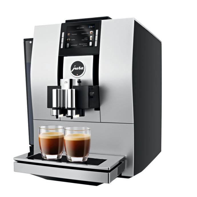 优瑞咖啡机售后 北京优瑞咖啡机售后维修中心