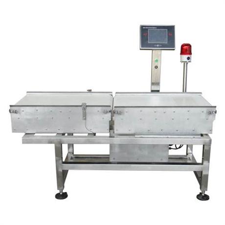 自动检重机自动称重机厂家供应