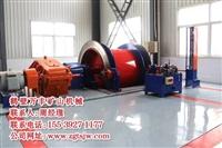 生产矿井提升机/矿井提升机装置