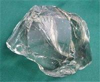 玻璃隕石的市場哪里好
