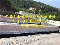 惠州衛生間防水 惠州衛生間補漏 惠州衛生間防水補漏