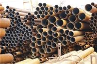 云南昆明焊管厂家价格多少