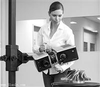 德国蔡司zeiss三维数字化扫描检测系统COMET 6