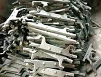承接定制消失模铸钢件