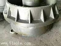消失模铸钢件生产公司