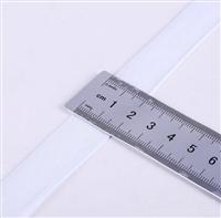 优质人字涤纶织带/白色人字涤纶织带-生产厂家选远宏