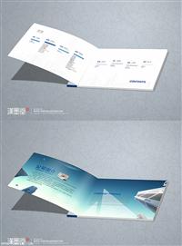太原画册设计最重要风格定位设计