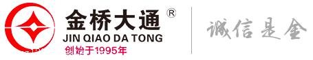 找上海股票配资代理的方法 配资怎么找