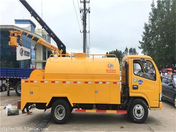 信阳市10吨自卸吸粪车市场价,2立方三轮吸粪车