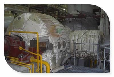 福清排气管可拆卸式保温衣报价