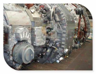 丰镇注塑机可拆卸式保温马甲哪里有卖