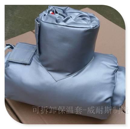 江苏扬州行业领先排气管吸音棉
