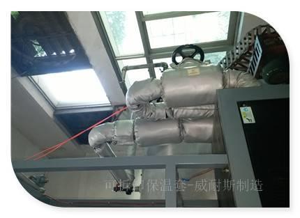 深圳涡轮增压器保温套哪里生产