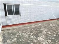 肇慶市底下防水補漏多少錢 樓頂防水堵漏公司電話多少