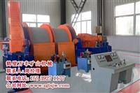 长治矿用提升机/矿用提升机专业制造/矿用提升机主要构件