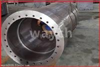 大噸位液壓油缸