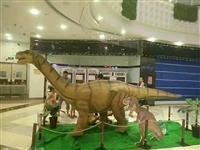 仿真恐龙出售价格恐龙出售价格