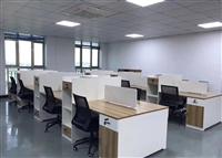 厂家全新出售屏风办公桌隔断工位桌