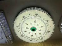 收购照明灯具,回收灯具灯饰,灯具收购,灯具回收