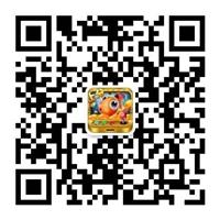 手机游戏捕鱼客服微信