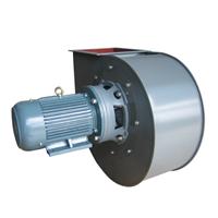 耐高温风机WQE型涂装设备直联高温风机3KW