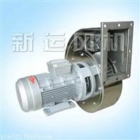 耐高温风机WDF型隧道炉风机不锈钢风机