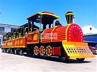 大足县小火车厂家在哪