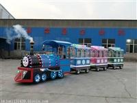 兰西县观光小火车多少钱