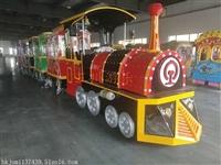 尼勒克縣兒童火車價格