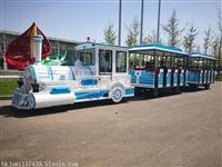 延长县商场火车