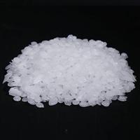 大量回收间苯二酚 过期间苯二酚回收利用