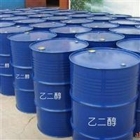 回收一批过期化工原料 处理库存化工原料回收厂家