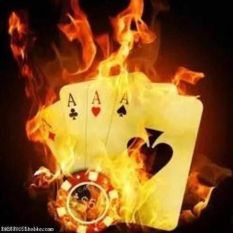 在哪里找全游约牌客服  房卡棋牌游戏代理