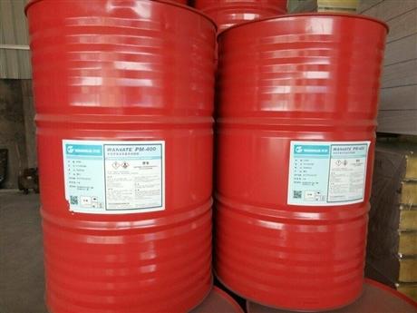 高价回收聚醚多元醇TDIMDI