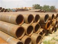 广州焊管-供应优质焊管